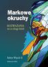 Okladka: MARKOWE OKRUCHY