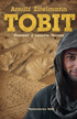 Okladka: TOBIT