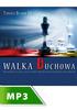 Okladka: Walka duchowa