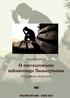 Okladka: O rozczarowaniu miłosiernego Samarytanina