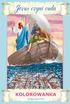 Okladka: Jezus czyni cuda