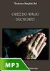 Okladka: Oręż do walki duchowej