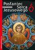 Posłaniec Serca Jezusowego - wrzesień 2015