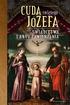 Okladka: Cuda Świętego Józefa - Część 2