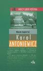 Karol Antoniewicz