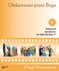 OBDAROWANI PRZEZ BOGA - podr�cznik metodyczny (2003)