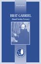 Brat Gabriel (Kamil hrabia Ferrary)