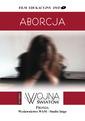 Wojna Światów - Aborcja