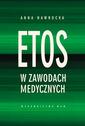 Etos w zawodach medycznych