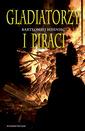 Gladiatorzy i piraci