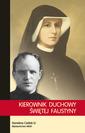 Kierownik duchowy Świętej Faustyny