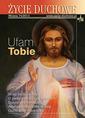 Życie Duchowe - Wiosna 74/2013