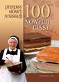 KUP 100 NOWYCH CIAST SIOSTRY ANASTAZJI