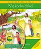 Bóg kocha dzieci - katechizm
