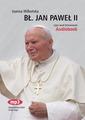 Bł. Jan Paweł II