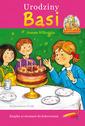 Urodziny Basi