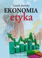 Ekonomia i etyka