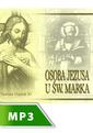 Osoba Jezusa u św. Marka