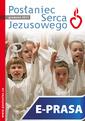 Posłaniec Serca Jezusowego - grudzień 2011
