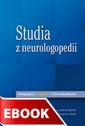 STUDIA Z NEUROLOGOPEDII