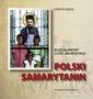 Polski samarytanin