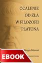 Ocalenie od zła w filozofii Platona