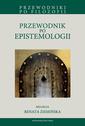 Przewodnik po epistemologii