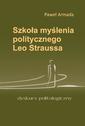 Szkoła myślenia politycznego Leo Straussa