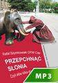 Przepchnąć słonia