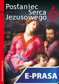 Posłaniec Serca Jezusowego - styczeń 2013