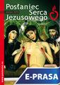 Posłaniec Serca Jezusowego - marzec 2013