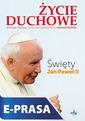 Życie Duchowe 78/2014 (Wiosna)
