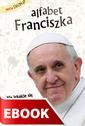 Alfabet Franciszka