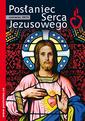 Posłaniec Serca Jezusowego - czerwiec 2015