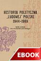Historia polityczna