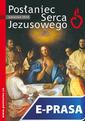 POSŁANIEC SERCA JEZUSOWEGO - kwiecień 2014