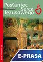 Posłaniec Serca Jezusowego - grudzień 2014