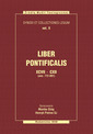 Liber Pontificalis - część II