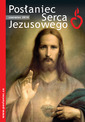 POSŁANIEC SERCA JEZUSOWEGO - czerwiec 2016