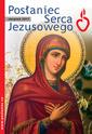 Posłaniec Serca Jezusowego - sierpień 2017