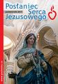 Posłaniec Serca Jezusowego - październik 2017