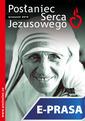 Posłaniec Serca Jezusowego - wrzesień 2016