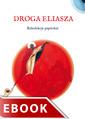 Droga Eliasza