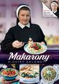 Makarony Siostry Salomei