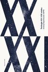TEOLOGIE XX I XXI WIEKU
