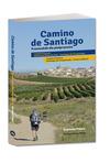 Okladka: CAMINO DE SANTIAGO