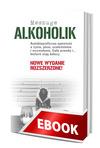 Okladka: ALKOHOLIK