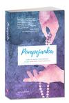 Okladka: Pompejanka