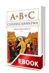 Okladka: ABC chrześcijaństwa
