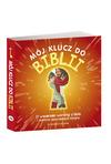 Okladka: Mój klucz do Biblii